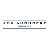 Adrian Ducerf Mobilier