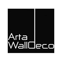 Arta WallDeco