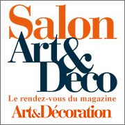 Salon Art & Décoration