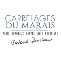 Carrelages du Marais