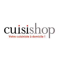 CuisiShop