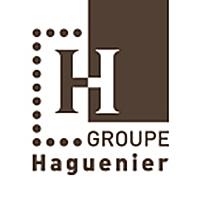 Groupe Haguenier