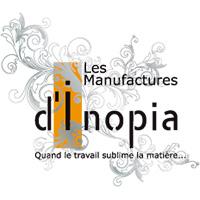 Les Manufactures d'Inopia