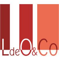 LdeO&Co