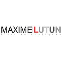 Maxime Lutun
