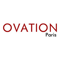 Ovation Home & Design