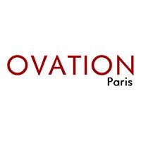 Ovation Home & Design