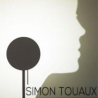 Simon Touaux