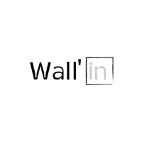 Wall'In